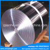 2b Finish Colled Rolled Stainless Steel