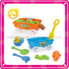 2017 Newset Beach Toy Sand Boat