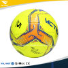 Bargain Machine Stitching 2.7mm PVC EVA Soccer Ball