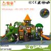 Children Big Outdoor Playground Equipment (MT/WOP-046B)