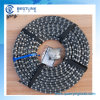 Bestlink Diamond Wire Rope for Granite Quarrying