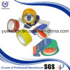 Very Strong Adhesive Packing Tape for Sealing Heavy Box