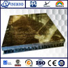 China Granite Stone Tile for Wall Panel