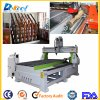 CNC Router 1325 Engraving Machine for Cylinder Wood