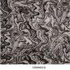 New PVA Printing Film, Hot Sale Illusion Pattern Item No. I099069X1b, Aqua Print Film
