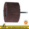 Abrasive Flap Disc for Grinding