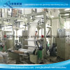 HDPE Quality Film Blown Machine
