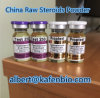 Sell Best Price Good Quality Testosterone Propionate Body Building Steroids