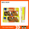 Factory Heel Balm Competitive Price Best Quality