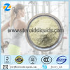 Anabolic Steroid Powder Halotestin Fluoxymesterones CAS 76-43-7 for Muscle Building