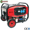 5kw Gasoline Genset with DC Output