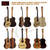 "Aiersi Factory Wholesale 39"" Handmade Concert Smallman Classical Guitar"