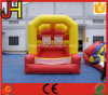 Double Hoop Inflatable Basketball Game Inflatable Basketball Shootout