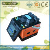 Single Fiber Optical Splicing Machine Fusion Splicer Price