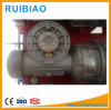 Ratio 1: 16 Gjj Aoya Tcw Type Construction Hoist Worm and Gear Gearbox