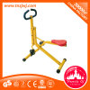 Factory Directly Fitness Training Equipment Suppliers Outdoor Fitness Trail Equipment