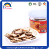 Chinese Herb Medicine Dried Maca Root Slices
