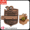 Factory Direct Sale Custom Metal Lapel Pins