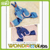 Pet Cloth Pants Pet Clothes
