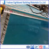 3100mm Length Building Material Aluminum Board for Ship