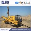 Hf-42L Horizontal Directional HDD Rig