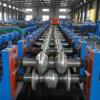 En-180gr Highway Guardrail Roll Forming Machine
