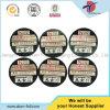 37mm Nespresso Capsule Coffee PP Cup Foil Seals