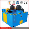 W24s Tube/Pipe and Profile Bending Machine
