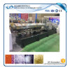 TPE TPR TPU Underwater Plastic Twin Screw Extruder