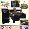 Plasma CNC Metal Cutter Machine for Iron Steel Aluminum