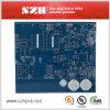 3D Printer Rigid PCB Assembly PCB Manufacturer