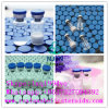 Growth Hormone Peptides Bodybuilding Ace-031 1mg/Vial