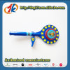 High Quality Plastic Outdoor Cheering Whistle Toy