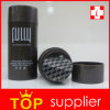 EU Cosmetic Hair Care Product Hair Fibers