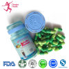 100% Natural Capsule Body Slim Herbal Slimming Pill