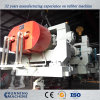 Open Type Mixing Mill, Two Roll Mill with Water Cooling