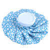 Healthcare Ice Compress Pain Relief Ice Bag