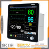 Durable Medical Equipment Bmo310 Multi Parameter Medical Patient Monitor