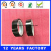 Black Hight Quality Cheap Polyimide Film Tape 50m
