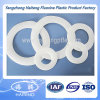 PTFE Flat Washer Teflon Gaskets