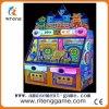 Crazy Castle Redemption Game Machine Amusement Machine