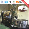 Large Capacity Coffee Machine for Industry