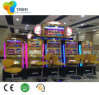Wholesale Slot Machine Cabinet Manufactor Gambling Game Cabinet Customized Yw