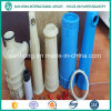 Ceramic Low Part Pulp Cleaner/Ceramic Cones