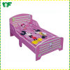 High Quality Factory Price Children Bed