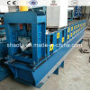 Iron Sheet Wall Angle Roll Forming Machine