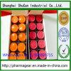 Desmopressin Acetate Legal Polypeptide Powder for Bodybuilding Supplement 16789-98-3