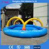 New Design Kids Inflatable Pool for Water Playing Games