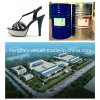 PU Foam Chemical/Polyurethane Resin for Lady Footwear, High-Heeled Shoe Sole a-5090/B-5320
