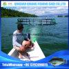 Fresh Water Tilapia Fish Cage, Fish Farming Cage